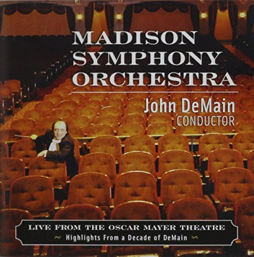 live-from-the-oscar-mayer-theatre-by-madison-symphony-orchestra-2003-12-01