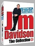 Jim Davidson Collection [DVD]