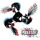 Poolstar [DE Import] [Import anglais]