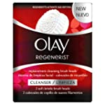 Olay Regenerist 3 Point Super Cleansi...