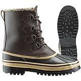 Cormoran Thermo Stiefel 9195 Gr.46/47 Angeln Winterangeln Angelbekleidung