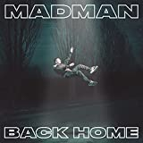 Back Home (CD + Booklet Poster)