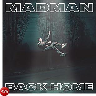 Back Home - [2 CD] (Esclusiva Amazon.it)
