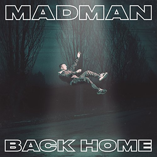 Back Home - [2 CD - Edizione Autografata] (Esclusiva Amazon.it)