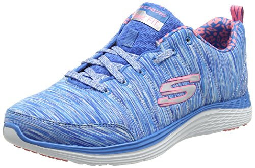 skechers-damen-valeris-full-force-sneakers-blau-blcl-37-eu
