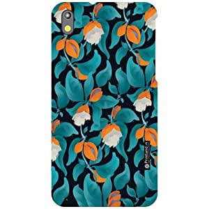 HTC Desire 816 Printed Mobile Back Cover