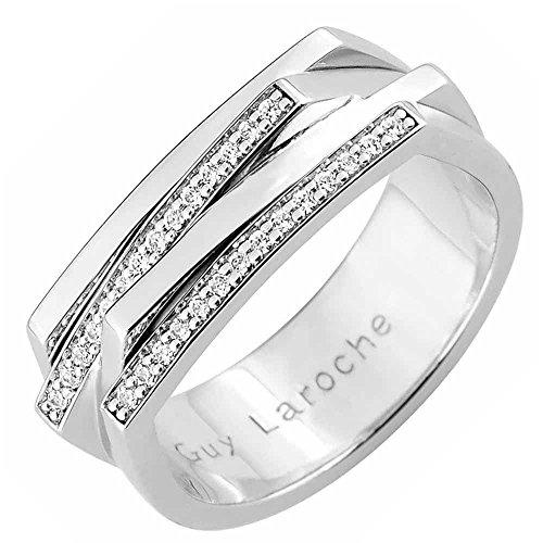 bague-femme-guy-laroche-argent-925-1000-oxydes-de-zirconium-atx004az-taille-54