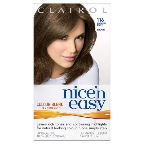 clairol-niceneasy-hair-colourant-116-natural-light-brown