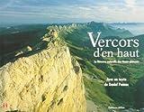 Le Vercors d'en haut - La Réserve naturelle des hauts-plateaux