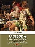 Image de Odissea