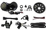 BBS03 BBSHD - 48V 1000W Bafang Mittelmotor Kit, Tretlagerbreite 120mm for snowbike fatbike