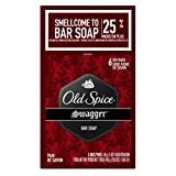Old Spice Red Zone Swagger Scent Bar Soa...