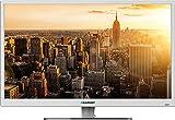 Blaupunkt B32A122TCSW, 81 cm (32 Zoll), HD-ready 720p LED Fernseher