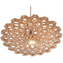 Suchergebnis Auf Amazon De Fur Ikea Lampe Sonstiges
