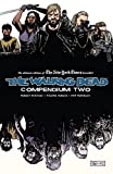 The Walking Dead Compendium Vol. 2 (English Edition)