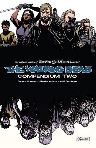 the-walking-dead-compendium-vol-2