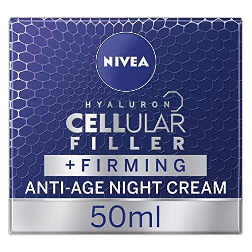 Nivea Anti Age cellular night cream 50ml -