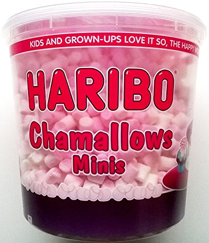 haribo-chamallows-minis-pink-white-tub-1-x-475gm
