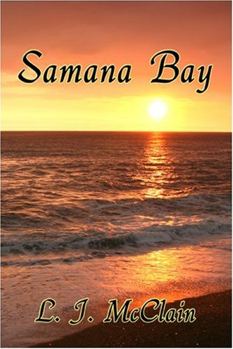 Samana Bay Cover Image