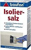 Baufan 005102008 Isoliersalz