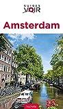 Guide Voir Amsterdam