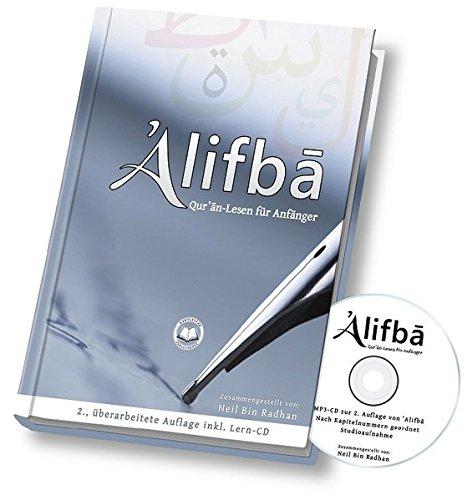 Alifba: Qur'an-Lesen für Anfänger