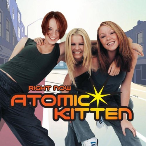 atomic kitten be with you mp3 download