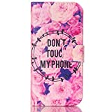 Jancalm Iphone 6 Case With Covers - Best Reviews Guide