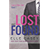 Lost and Found (Love in New York Book 1) (English Edition)