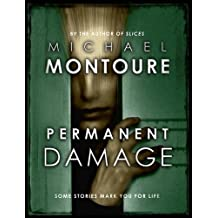 Permanent Damage (English Edition)