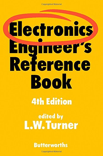 Electronics Engineer's Reference Book