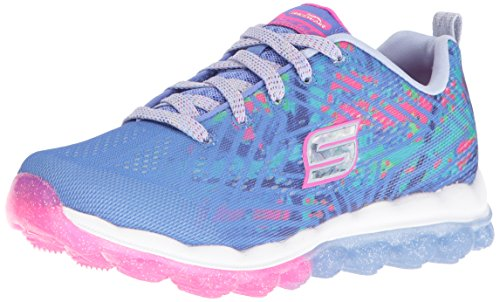 Skechers Kids 80126L
