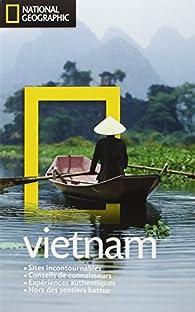 Vietnam par James Sullivan