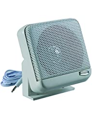 Hauts-parleurs marine VHF 20W