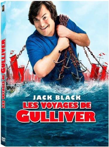 """<a href=""""/node/18863"""">Les Voyages de Gulliver</a>"""