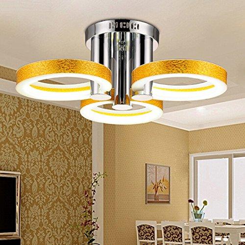 moderne-ring-acryl-kronleuchter-led-rund-rot-blau-silber-gold-pendelleuchte-mit-3-licht-von-licht-w6