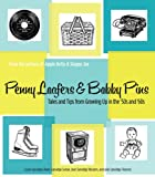 Best Style & Loafers - Penny Loafers & Bobby Pins: Tales and Tips Review