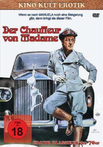 Bild von Chauffeur von Madame,Der