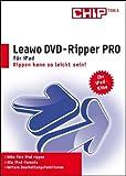 Leawo DVD Ripper PRO für iPad [Edizione: Germania]