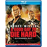 A Good Day to Die Hard - Extended Edition