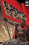 Superman: Hijo rojo par Millar