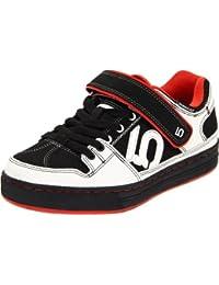Five ten paire de chaussures minnaar black/white