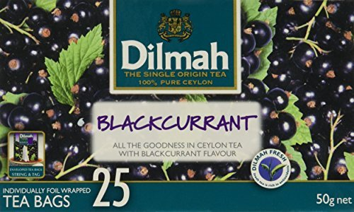 dilmah-exotic-single-origin-enveloped-blackcurrant-25-count-pack-of-12-by-dilmah