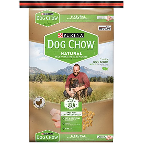 purina-dog-chow-dry-dog-foodnatural-plus-vitamin-and-minerals-165-pound-bag-by-purina-dog-chow