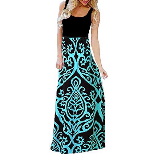 Sommerkleid Summer Dress Plus Size ÄRmellos T Shirt Tunika Sweatkleid Blumenkleid Latzkleid Winterkleid Hemdblusenkleid Paillettenkleid Samtkleid Kaufen Online Shop