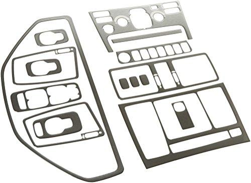 richter-20567-93-interno-set-volvo-xc90-6-02-d-mc-13-pezzi-in-alluminio
