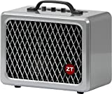 ZT Amplifiers The Lunchbox Portable Guitar Amplifier Combo
