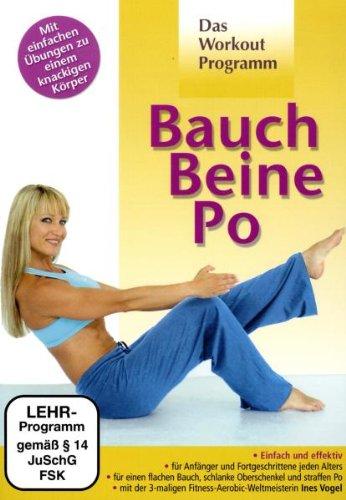 bauch-beine-po
