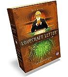 Alderac Entertainment ALD05123 - Kartenspiel Lovecraft Letter