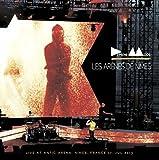 Les Arenes De Nimes. LIVE (Delta Machine Tour 2013)